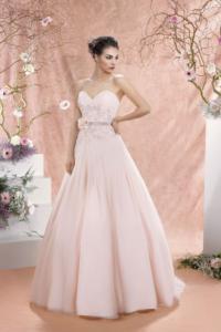 183-16-porcelain-pink-625x938