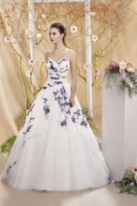 183-30-blue-flower-ivory-625x938