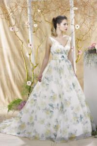 183-32-green-flower-ivory-625x938
